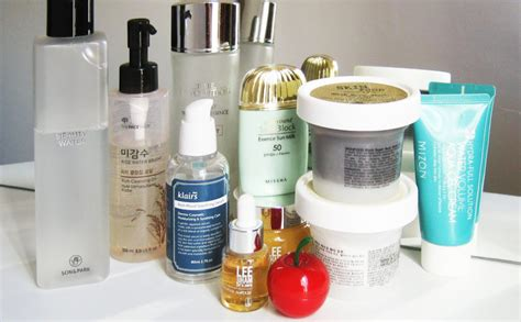 in my bathroom my skincare mature dry skin 40 archives k beauty europe