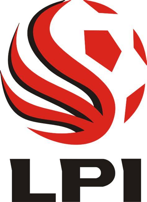 logo  liga primer indonesia lpi ardi la madis blog