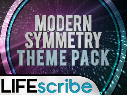 beowulf themes relevant to modern life modern symmetry theme pack life scribe media