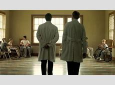 'Willowbrook' Film Highlights Hepatitis Controversy Video ... Yellowstone Park Nj
