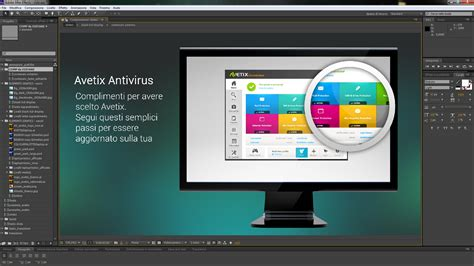 design app studio app design quokka studio