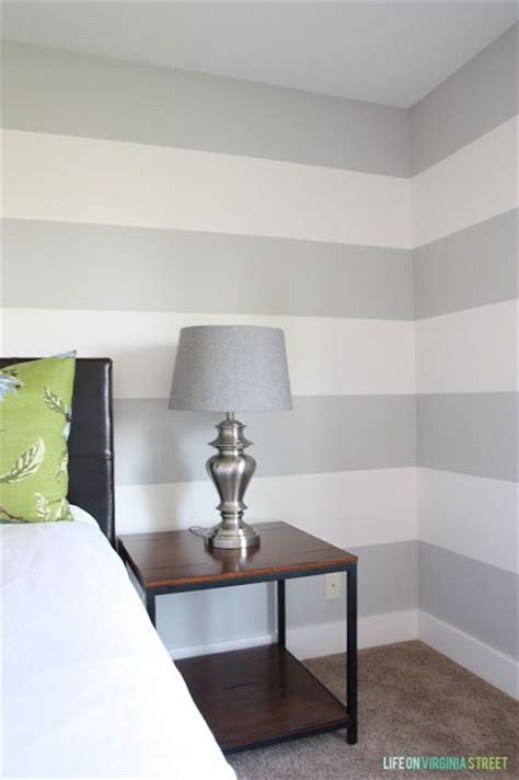 behr paint color dolphin fin photo library of paint colors dolphins gray kitchens