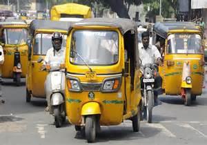 Used Auto Rickshaw Chennai Chennai Autos To Get Gps