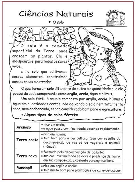 texto de ciencias de 6 ci 234 ncias compartilhando atividades p 225 gina 2