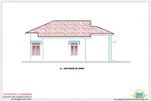 1200 Sq Ft House Plans In Kerala With Photos 1200 Sq Ft House Plan Elevation