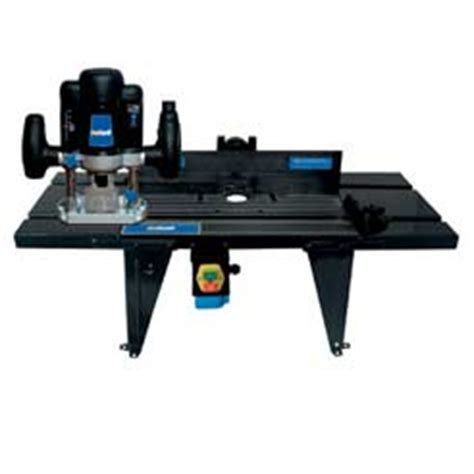 nutool router tables reviews