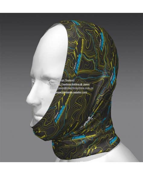 chef bandanas are a hit hoorag bandanas multifunctional headwear custom tubular headwear