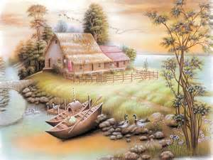 Beautiful Homes Photo Gallery download beautiful painting wallpaper images gallery