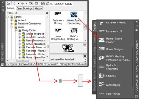 reset tool palettes autocad 10 best autocad images on pinterest architectural