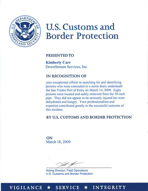 Immigration Letter Of Reference Reference Letter For Immigration New Zealand Cover