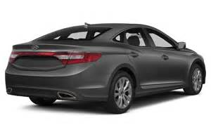 2014 Hyundai Prices 2014 Hyundai Azera Price Photos Reviews Features