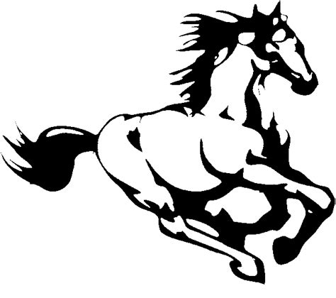 coloring page galloping horse cavallo galloping coloring pages horse coloring pages org