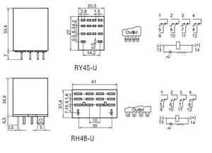 idec rh2b wiring diagram idec get free image about wiring diagram