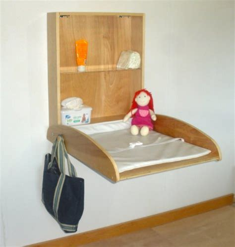 Commercial Baby Changing Tables Wall Mounted Baby Changing Table Commercial Vertical Birch In The Uae See Prices