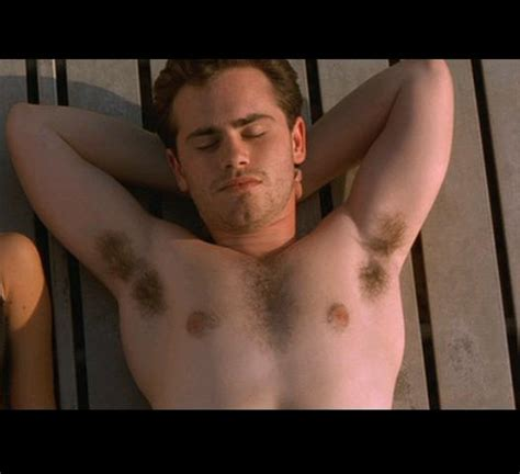 rider strong cabin fever picture of rider strong in cabin fever ridercf1 jpg