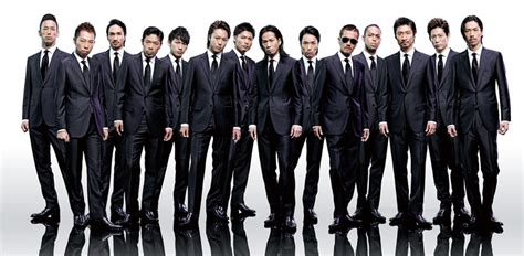 exile ldh wiki fandom powered by wikia