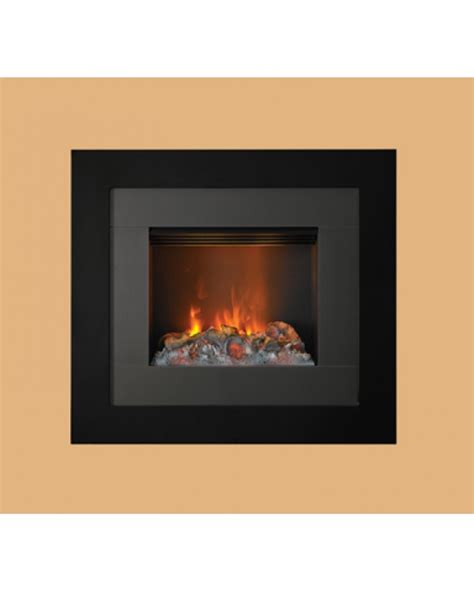 Myst Fireplace Code by Dimplex Redway Opti Myst