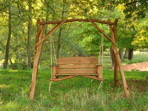 best garden swing seat 17 best ideas about garden swing seat on pinterest