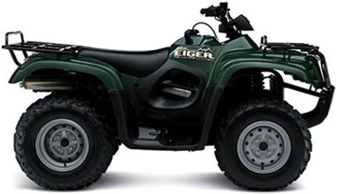 Cheap Suzuki Atv Parts Eiger Atv Parts Suzuki Eiger Oem Apparel Accessories