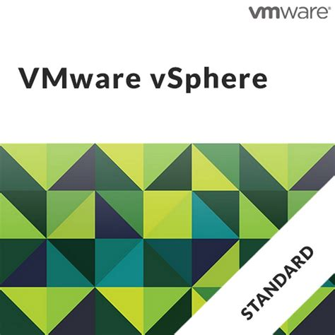 Vmware Nsx For Vsphere Production Supportsubscription 3 Year Nx Vs 4 basic support subscription for vmware vsphere 6 remote office branch office standard conversion