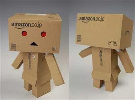 Papercraft Boxes - box papercraft dan bo papercraft paradise