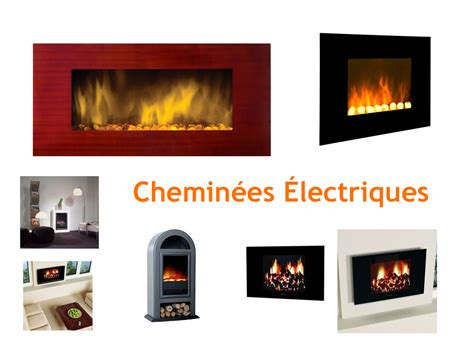 Avis Cheminee Electrique by Cheminee Electrique Avis Maison Design Wiblia