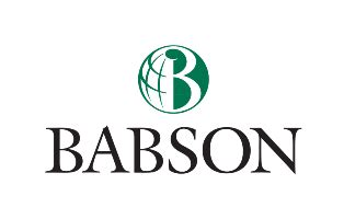 Babson College Mba Acceptance Rate by 42 Aptean Studies Success Stories Customer
