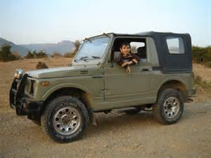 Suzuki Sj 410 For Sale Suzuki Sj 410 Soft Top For Sale 125518