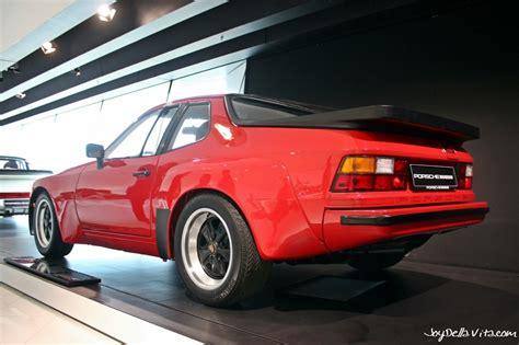 Porsche Museum Stuttgart Ticket Price by Porsche Museum Stuttgart Zuffenhausen Joy Della Vita