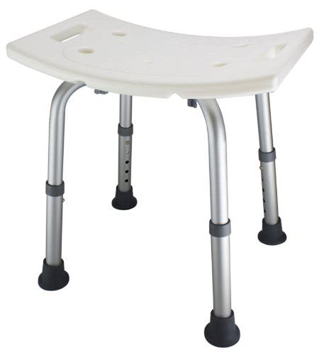 shower benches for elderly top 10 best shower benches and chairs for elderly