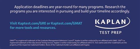 Should I Take The Gmat Or Gre For Mba by Gmat Vs Gre Which Should I Take Kaplan Test Prep