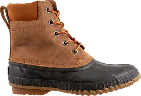 best mens winter snow boots best winter boots for coltford boots