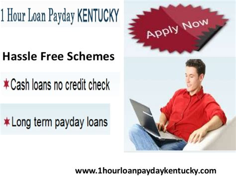 Payday Loans Kentucky by 1 Hour Loan Payday Kentucky Obtain Money Within Minimum Possible Time
