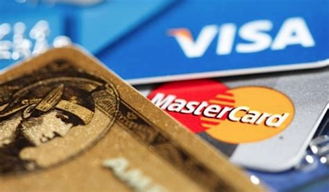 how to use credit cards wisely and make money money debate an magazine about personal finance
