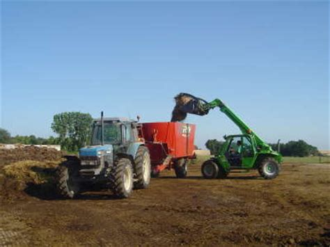 chambre d agriculture aube formations caces 3 caces 9 aube