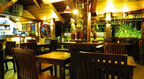 Coffee Malang java dancer coffee malang archives reresepan