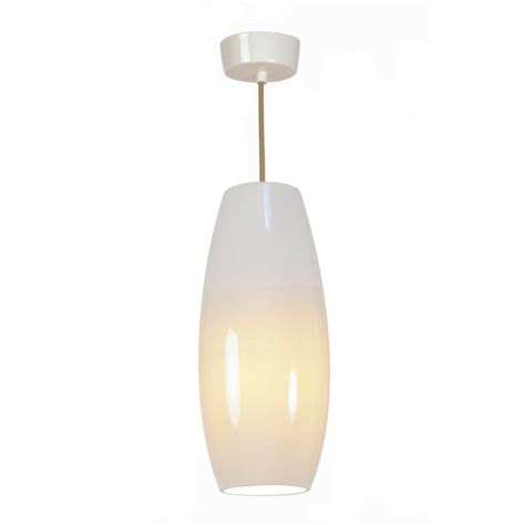 Large Pendant Lights Sidney Large Pendant Light
