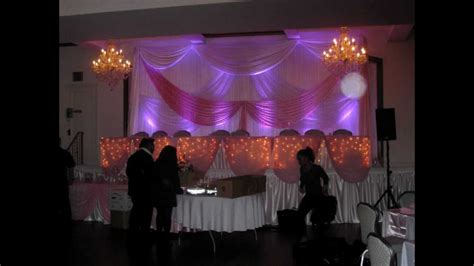 How To Make Sweet Decorations by Wedding Decorations Best Sweetheart Tables Sweet 16