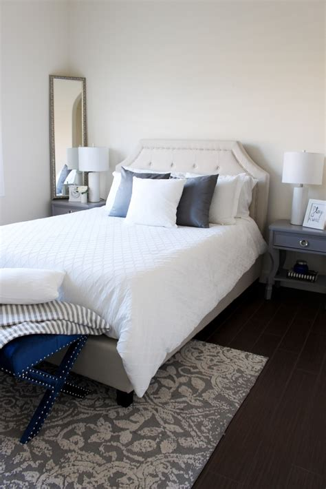 joss and main bedroom guest room cyber monday deals