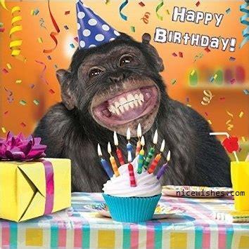 Monkey Birthday Cards Free Popular Happy Birthday Funny Batman Wish Nicewishes Com