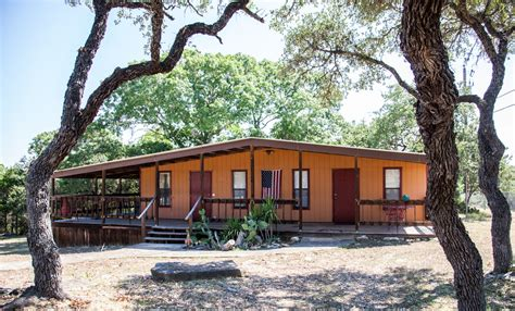 Creek Log Cabin log cabins at creek our cabins and rates