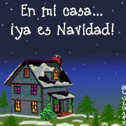 imagenes animadas de navidad para pin bb imagenes navidenas para el pin blacberry jennifer s blog