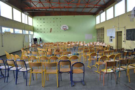 Kursi Fitness gambar struktur auditorium bangunan kamar