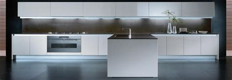 Solid Surface Worktop Prices Solid Surface Worktop Prices 28 Images Quartz Worktops