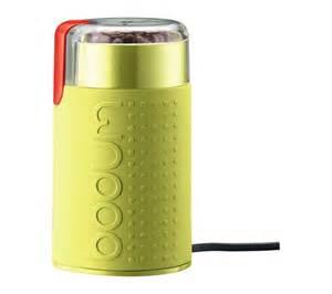 Buying A Coffee Grinder Buy Bodum Bistro 11160 565uk Electric Coffee Grinder