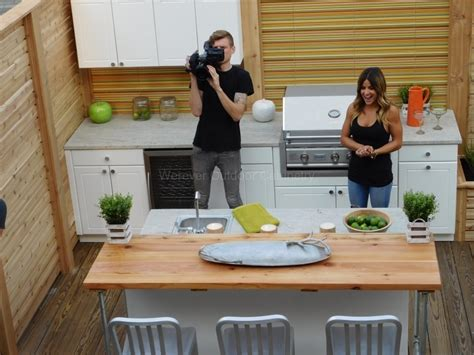 kitchen crashers episode 408 kitchen crashers season 9 episode 1 watch online full