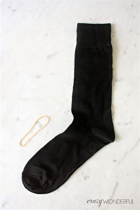 door sock child proof door locks with socks drew