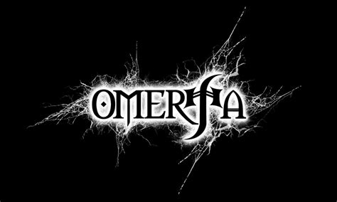 coloring book omerta inverted omerta new band logo by ravvij on deviantart