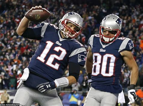 recent news on danny amendola new england patriots the amendola interception tipped ball drill inside the