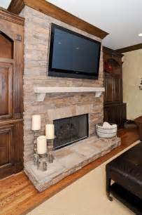 Fireplace With Bookcases by Fireplace With Bookcases Home Ideas